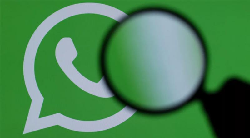 WhatsApp'a ödeme ve para transferi özelliği geliyor