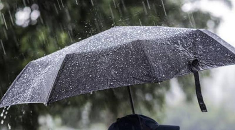 Meteorolojiden Akdeniz ve Güneydoğu Anadolu için sağanak uyarısı