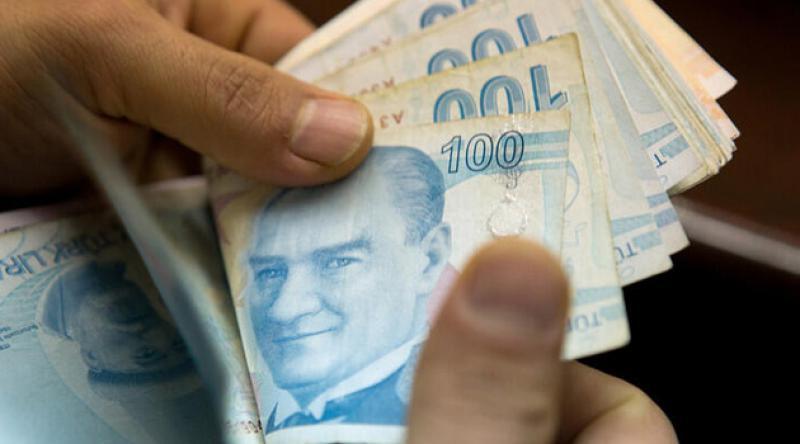 Ekim ayı sosyal yardım desteği ödemeleri bugün başlıyor
