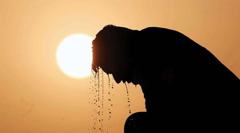 NASA açıkladı: 2020 tüm zamanların en sıcak yılı olabilir