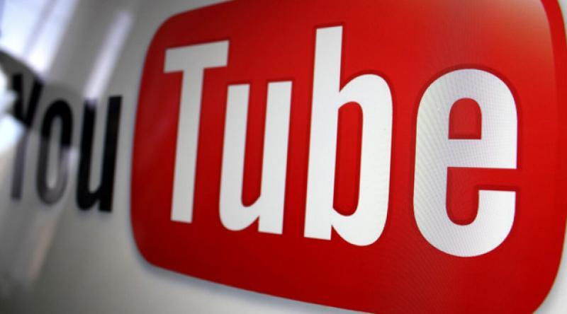 Video barındırma web sitesi Youtube Türkiye'ye temsilcilik açacağını duyurdu