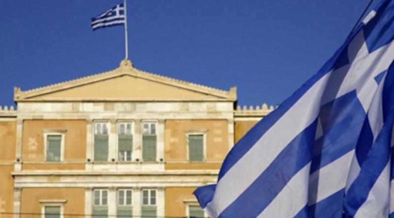 Yunanistan: Türkiye ile İstanbul'da görüşmelere devam edeceğiz