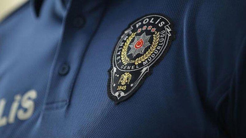 Emniyet-Sen Genel Başkanı: Son 25 günde 15 polis intihar etti