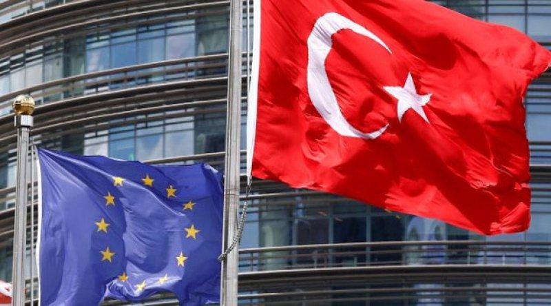 AB'nin yeni seyahat listesinde Türkiye yine yok