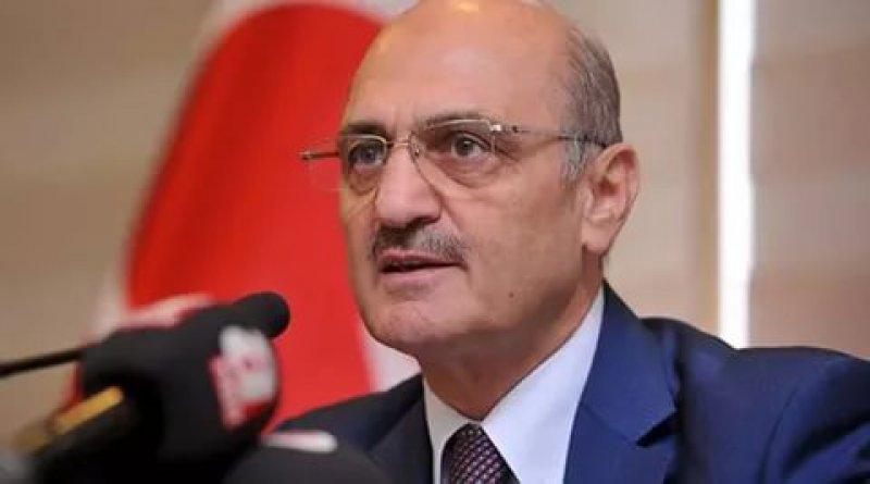 Erdoğan Bayraktar'dan 17-25 Aralık çağrısı!