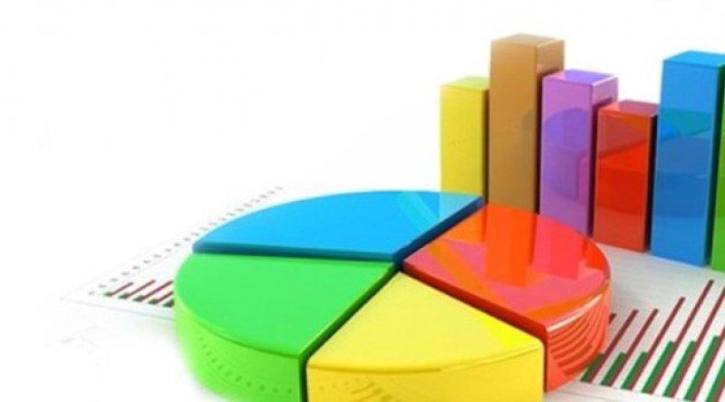 İstanbul Ekonomi Araştırma'nın son seçim anketi: Hangi parti ne kadar oy alıyor?