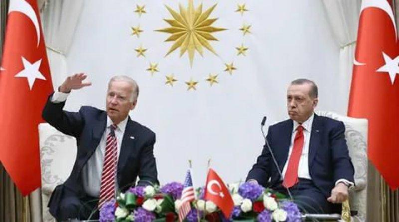 Dolar 8.40'ın altında; piyasalarda gözler Erdoğan ve Biden görüşmesinde