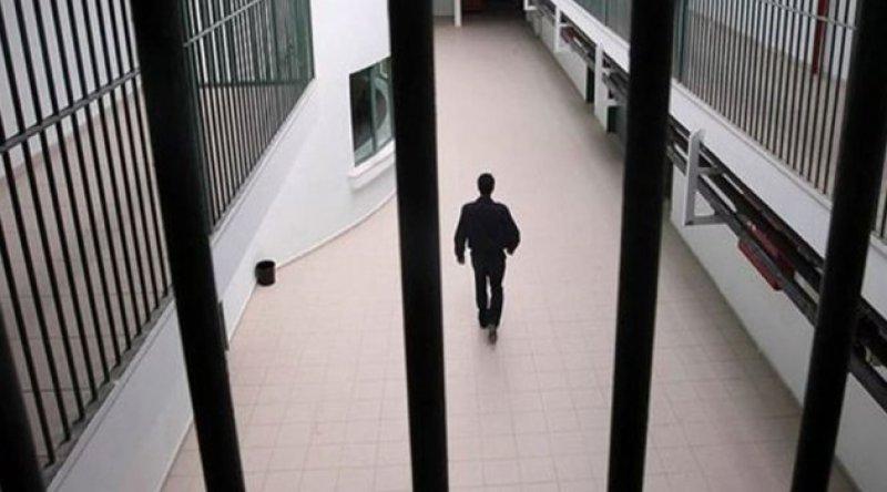 Bazı tutuklu ve hükümlüler, 'e-Görüş' ile aileleriyle bayramlaşacak