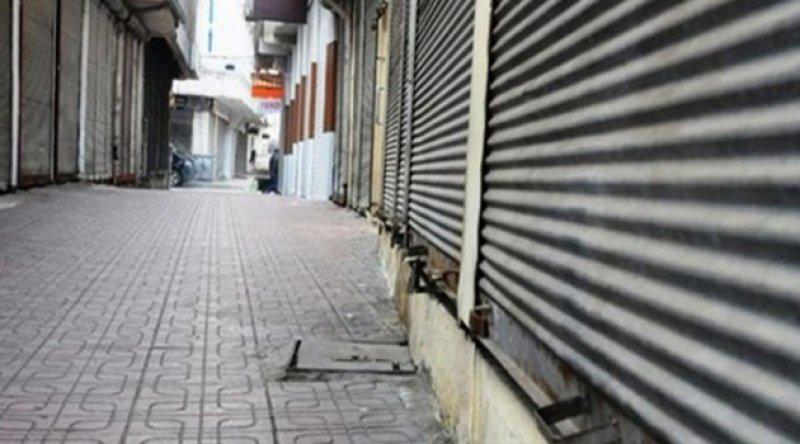 Erdoğan'ın 'helallik' açıklamasına tepki: Helal etmiyorum