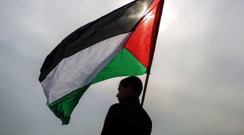 Türkiye'de kayıp durumdaki Filistinlilerden 3'ünün akıbeti belli oldu