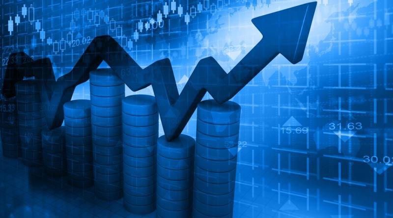 Ekonomide yeni kriz: Kapıdaki 'stagflasyon'