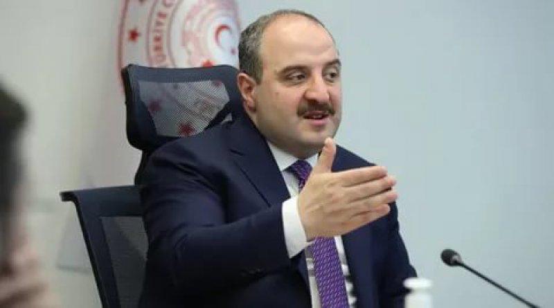 AK Partili Akbaşoğlu: Allah korusun Cumhur İttifakı kaybettiğinde yerli otomobilimizin başına neler geleceğini kimse tahmin edemez