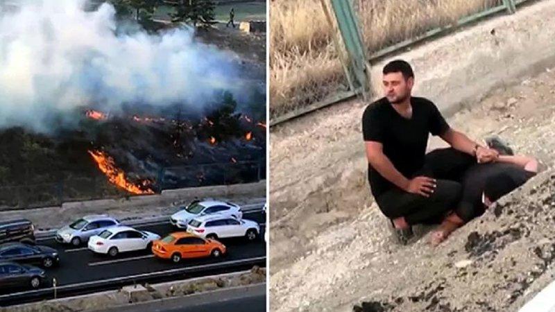 Ankara Cumhuriyet Başsavcılığı: Terör bağlantısı delili yok