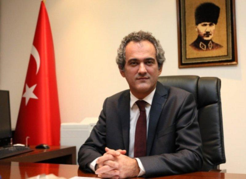 Milli Eğitim Bakanı Özer: İkili sisteme geçilebilir