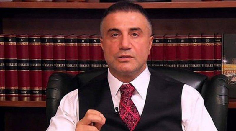Peker'den yeni iddia: TOTAL'in OYAK'a satışında baskı yapıldı