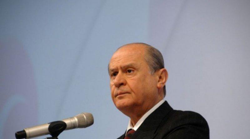 Kulis: Devlet Bahçeli, erken seçimin tarihini belirledi; kafasında farklı bir Cumhurbaşkanı adayı olabilir