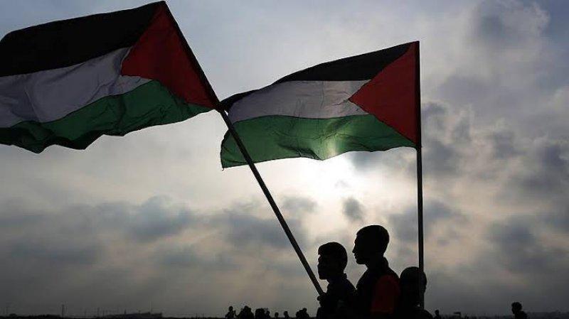 Hamas'tan İsrail'in ihlallerine karşı 'direniş' çağrısı