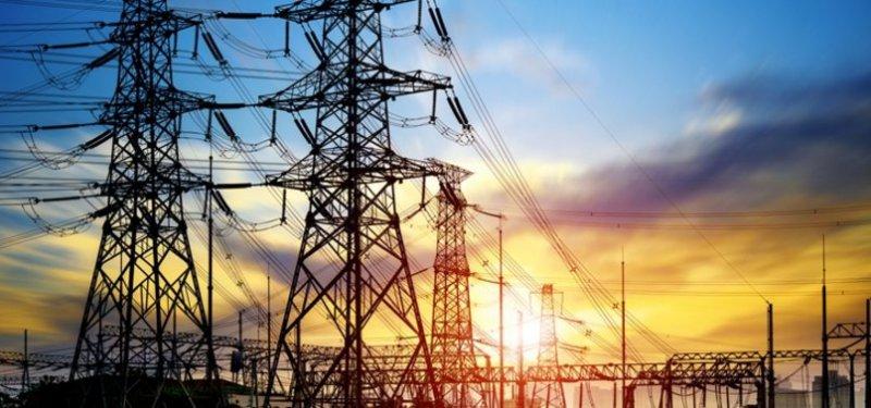 Türkiye genelinde elektrik kesintileri
