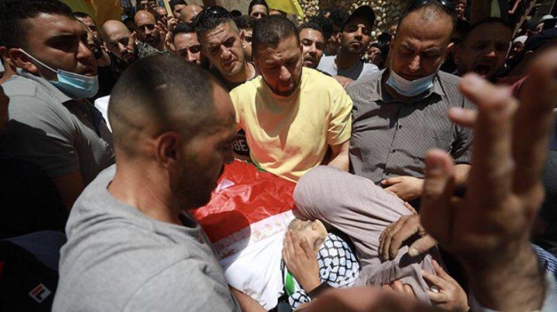 İslam İşbirliği Teşkilatı: İsrail'i durdurun