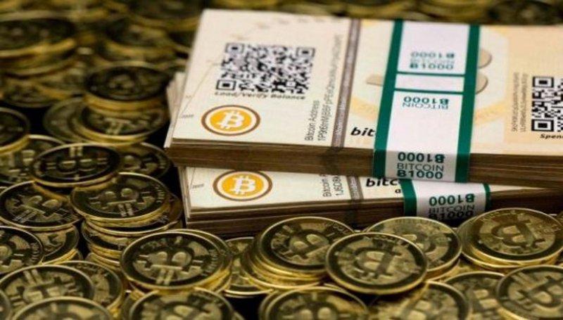 Bitcoin yine tırmanışa geçti