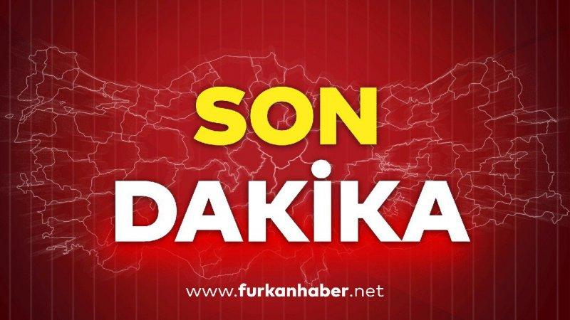 Mahkeme Kararıyla Serbest Kalan 2 Furkan Gönüllüsü Tekrar Gözaltına Alındı!