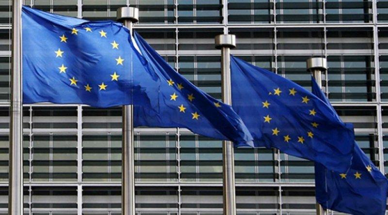 Erasmus mağdurları anlattı: 'Bir anda ortada bırakıldık, Türkiye'ye dönsem 1 senem heba olacak'
