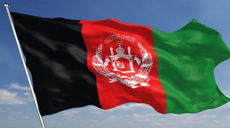 Afganistan'da Din Alimleri Konseyi Başkanı öldürüldü