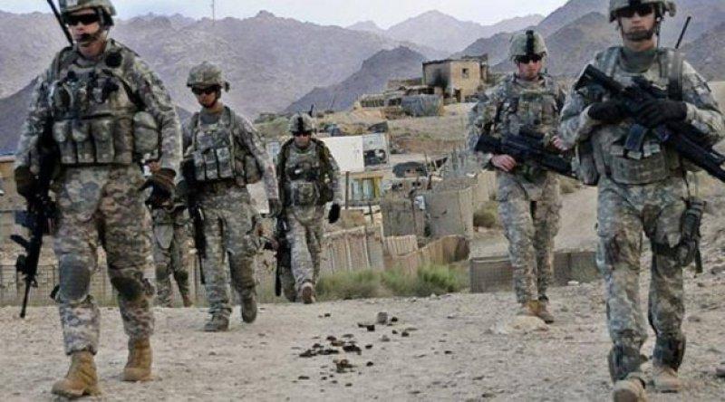 ABD Afganistan'da 20 yılda insani yıkıma yol açtı