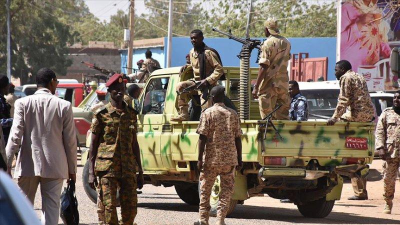 Çad'da etnik çatışma: 100 ölü