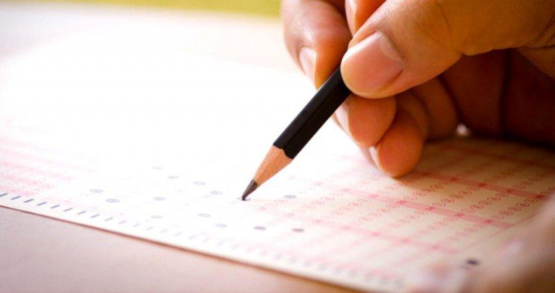 AÖF sınav sonuçları ne zaman açıklanacak? AÖF'ten duyuru...