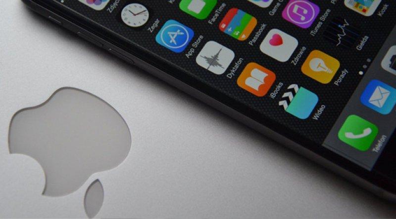 Apple'dan iPhone ve iPad için yeni güvenlik güncellemesi uyarısı