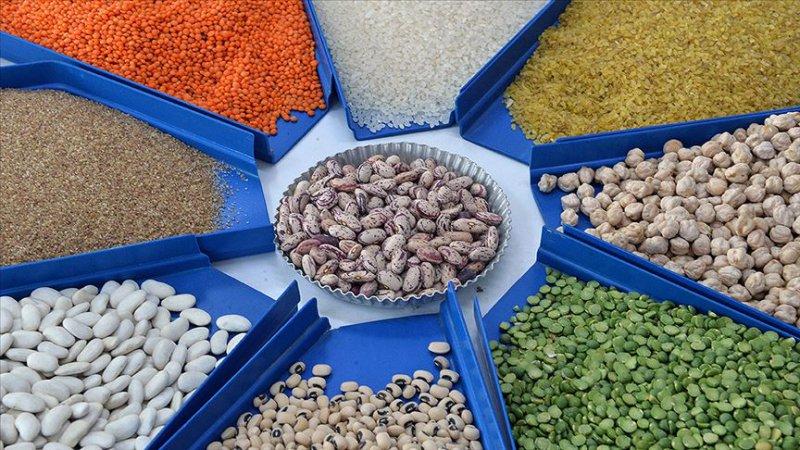 En fazla ihraç edilen ürünler ve ülkeler açıklandı