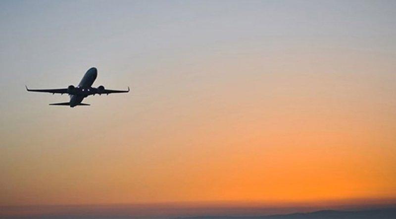 Fransa, Belarus uçağının hava sahasını kullanmasına izni vermedi