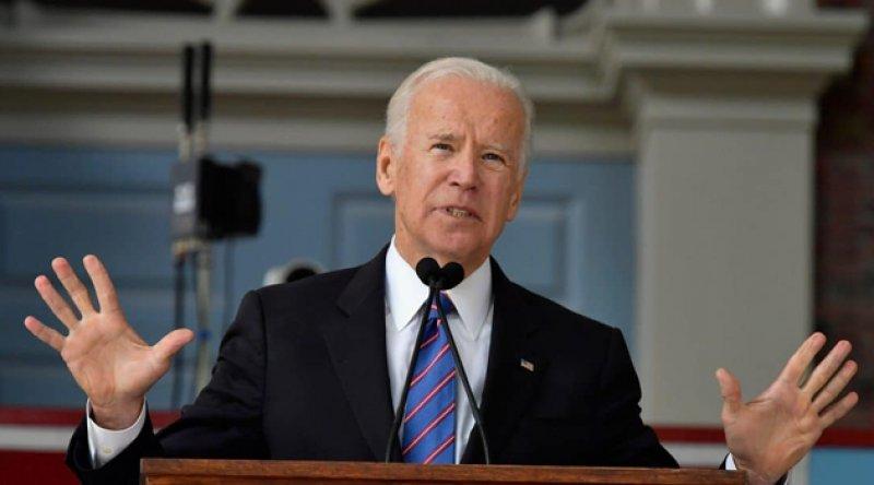 ABD Başkanı Biden: 1 Mayıs'tan itibaren Afganistan'dan çekilmeye başlayacağız