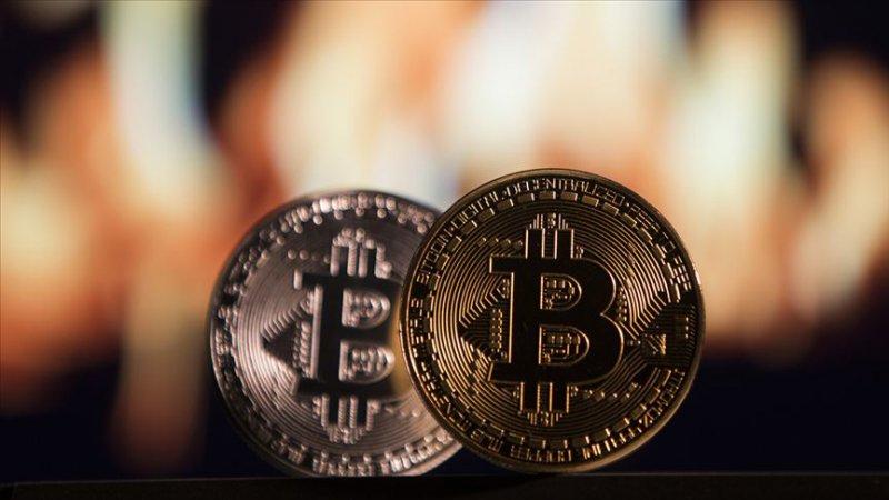 Bitcoin 60 bin doların üzerinde seyrediyor