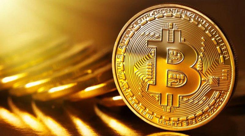 Bitcoin, 35 bin doların altında