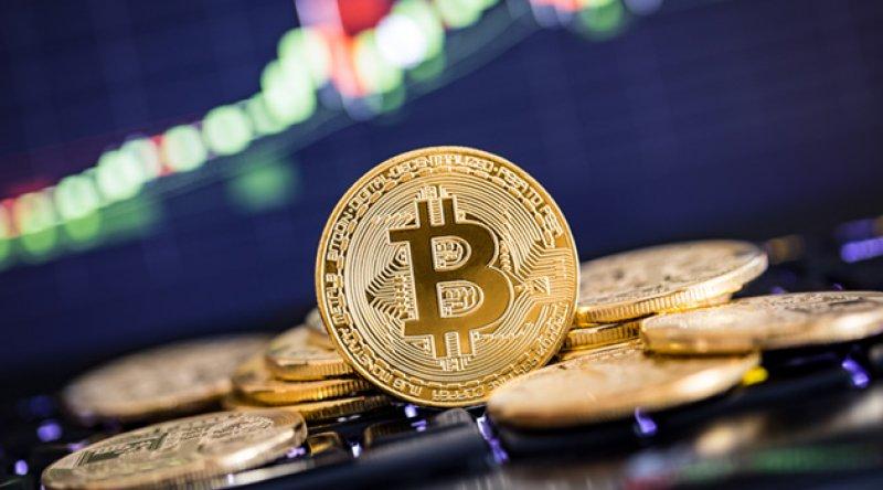 Bir ülke daha kripto para hazırlığında