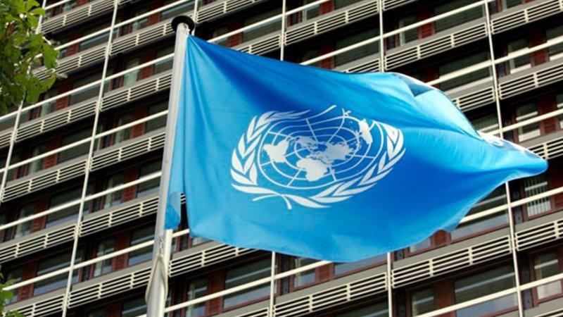 BM'den İran'a çağrı: Çözüm üretmelisiniz