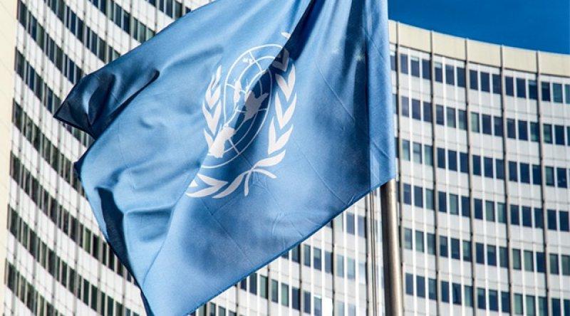 Kıbrıs'ta BM Barış Gücü misyonunun görev süresi uzatıldı
