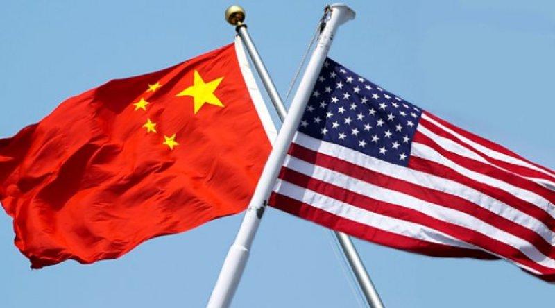 Çin ile İngiltere arasında 'Uygur' krizi