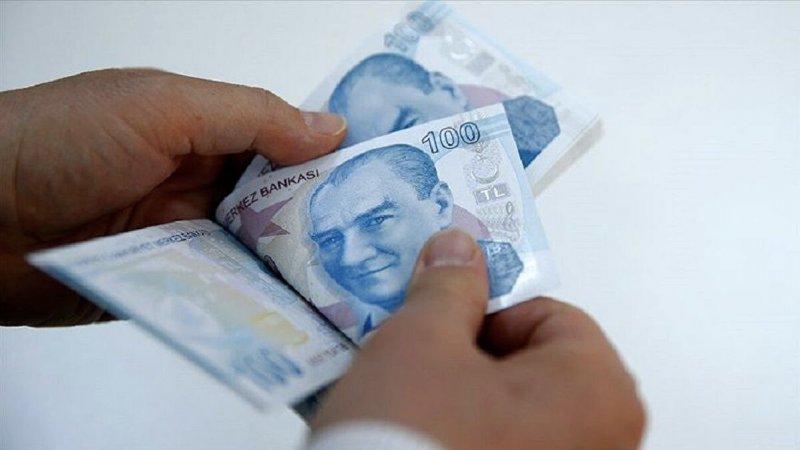 Bağcılar Belediyesi'nde toplu iş sözleşmesi imzalandı: Asgari ücret 3 bin 870 TL