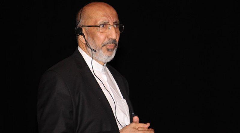 Abdurrahman Dilipak: FETÖ, AK Parti ile bütünleşmişti; parti üst yönetimi ve tabanının dörtte üçü bu yapı ile birlikte hareket ediyordu