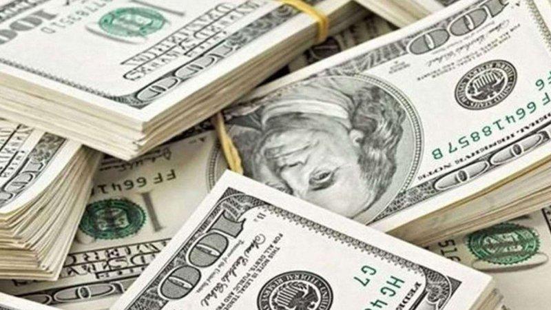 Dolar kuru bugün ne kadar? (23 Eylül 2021 dolar - euro fiyatları)