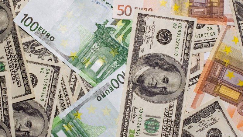 Dolar ve euro ne kadar? (19 Nisan 2021 güncel döviz fiyatları)