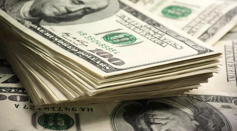 Dolar karşısında değer kaybında TL ilk sırada
