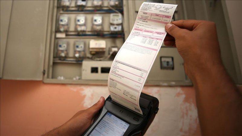 Elektrik faturalarıyla ilgili önemli karar!