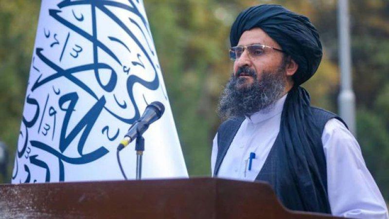 Taliban'ın Dışişleri Bakanı Vekili, Türkiye'ye geliyor