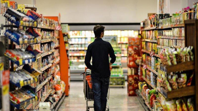 Şubat ayı enflasyon rakamları belli oldu!