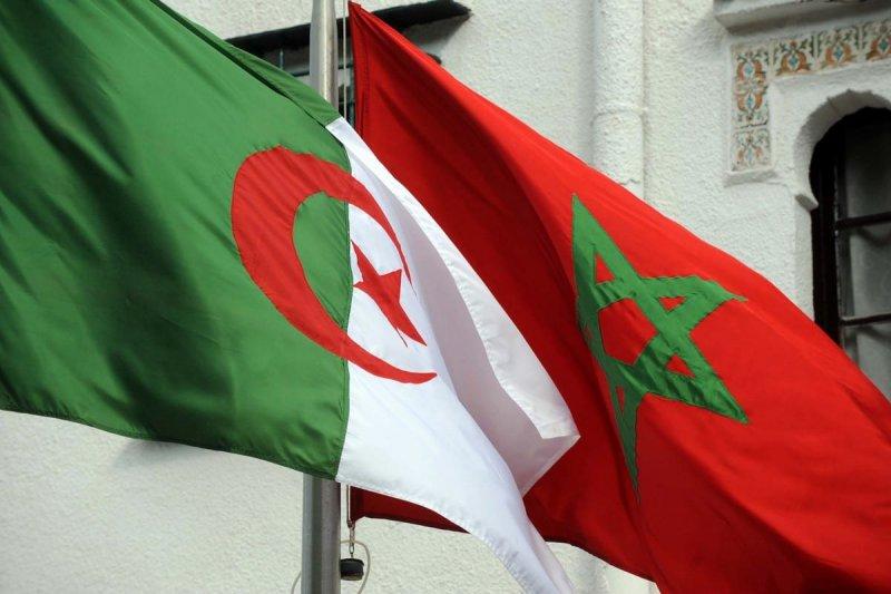 Cezayir ile Fas arasındaki diplomatik kriz Avrupa'ya sıçradı