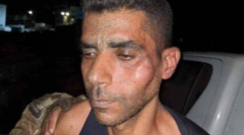 Ez-Zubeydi'nin avukatı müvekkiline yapılan işkenceler hakkında açıklama yaptı